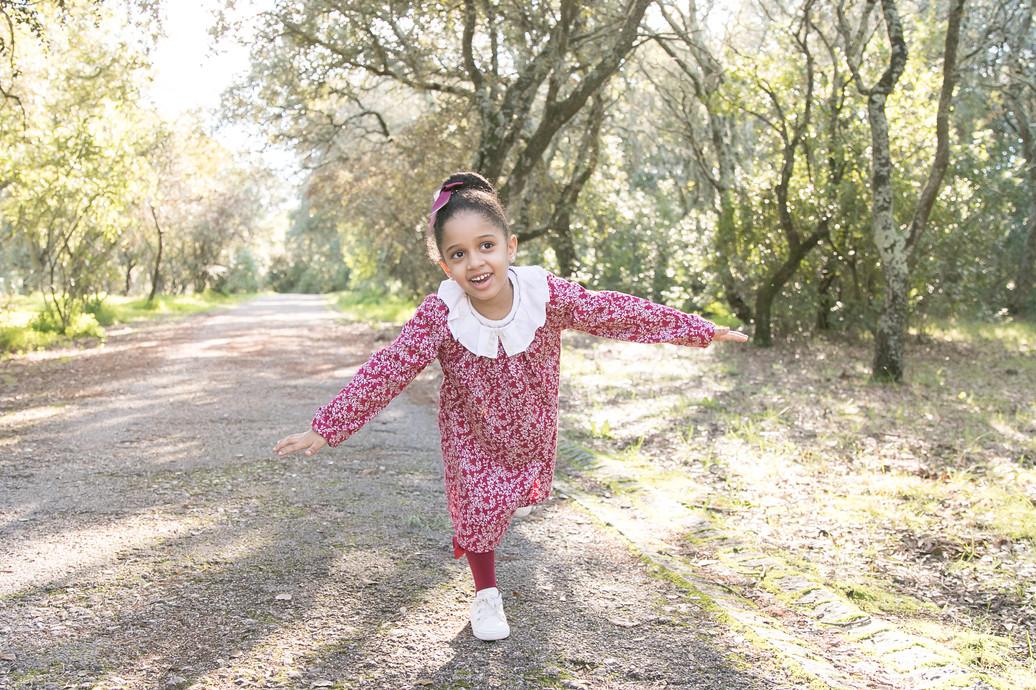 sessão fotográfica criança by Raquel Ponte Photography