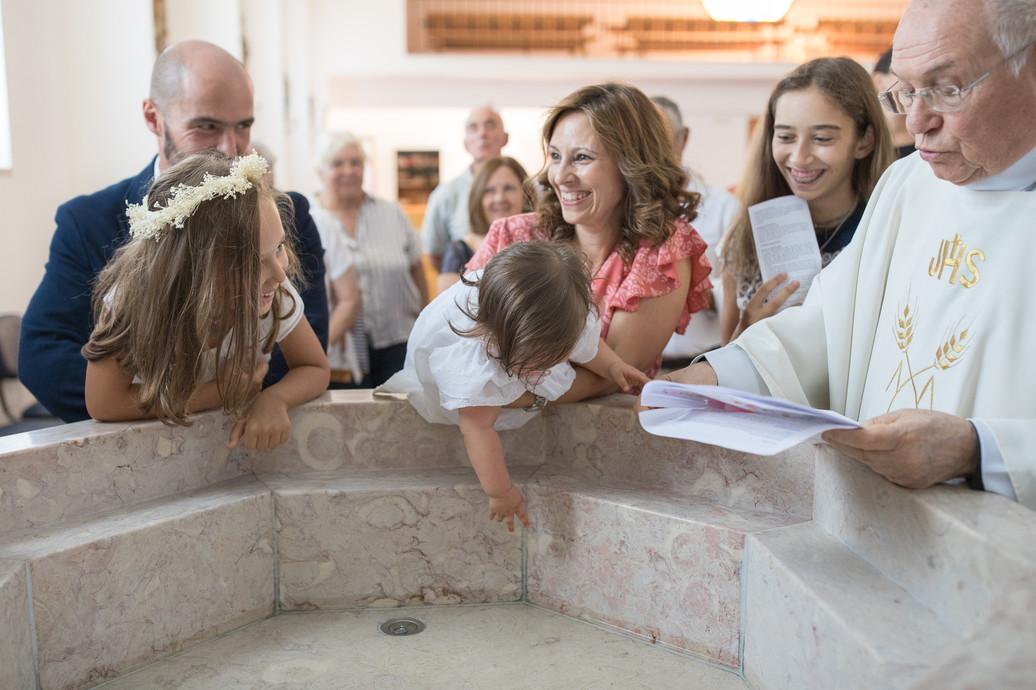 batizado by raquel ponte photography