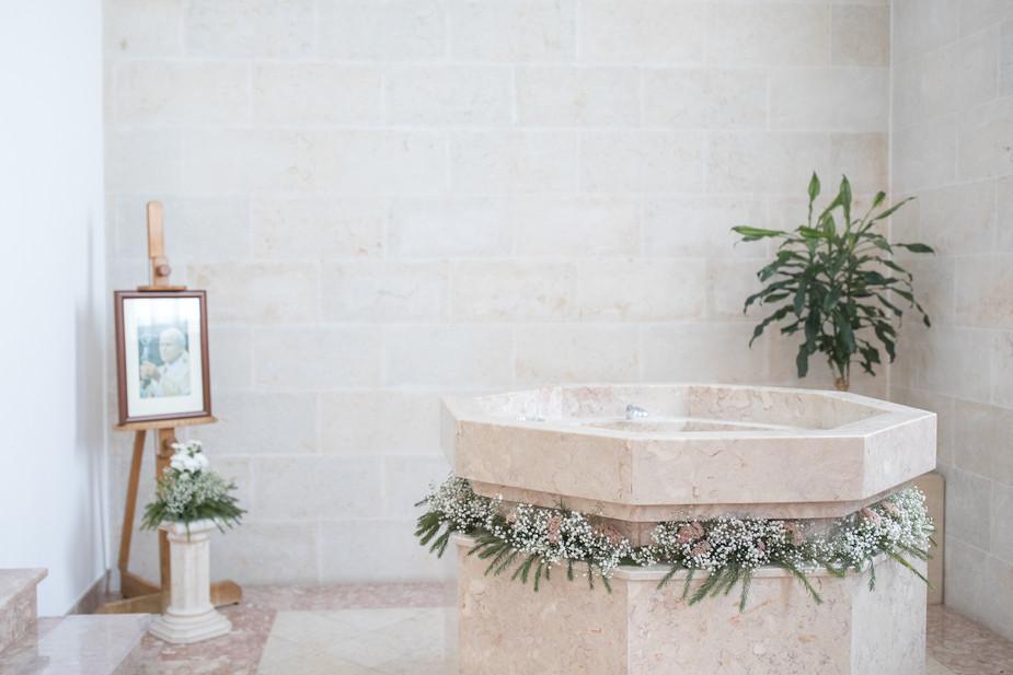 BatismoFrederica_2019_115.jpg