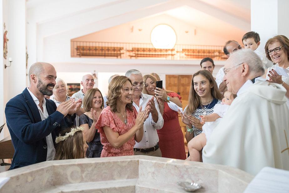 BatismoFrederica_2019_196.jpg