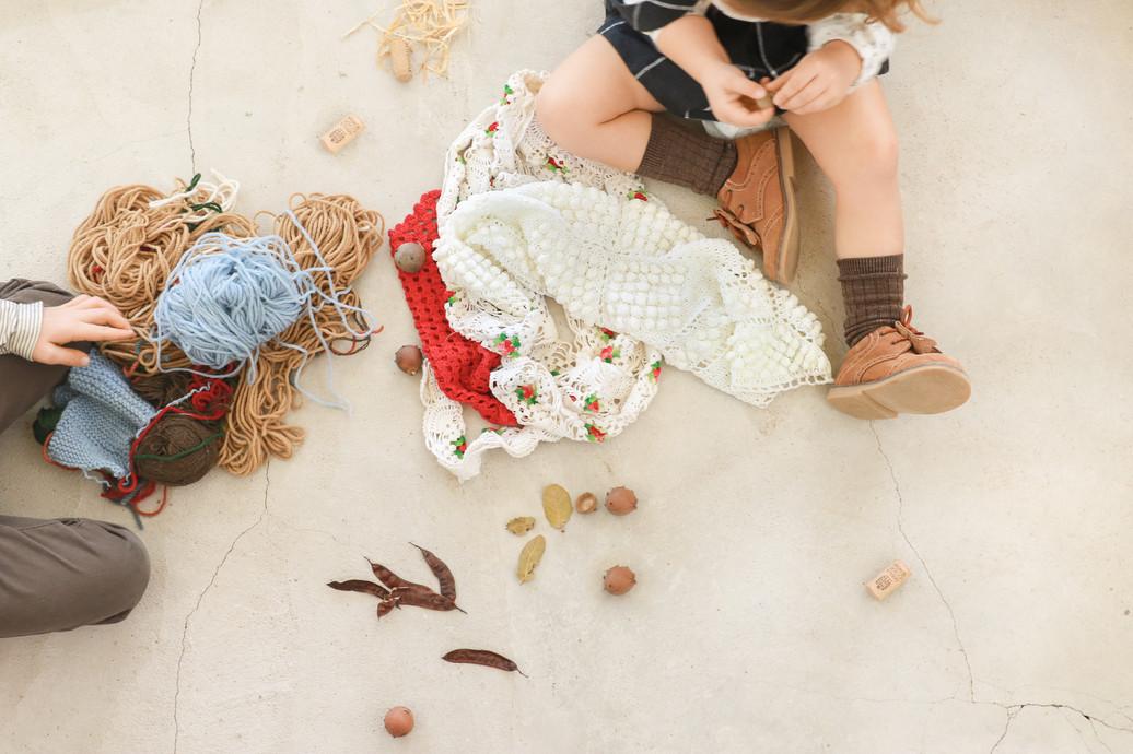 sessão fotográfica revista tribo by Raquel Ponte Photography