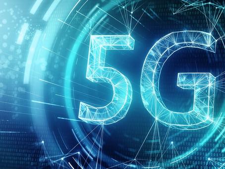 A importância de estar preparado para o 5G