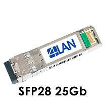 SFP28 25Gb.jpg