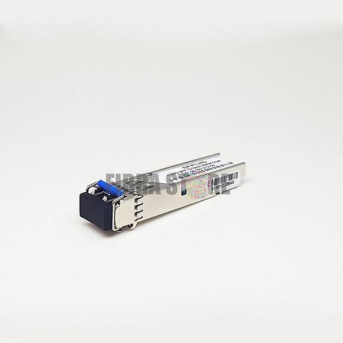 SFPFFX - SFP 100BASE-FX