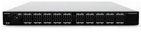 PAM4 DWDM 100G - 4LAN