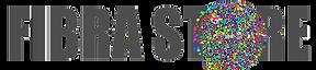 logo fibra final v11_edited.png