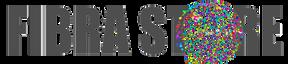 Logo FibraStore