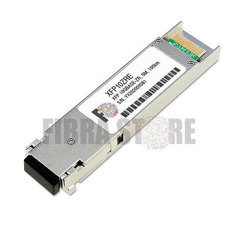 XFP10ZRE - XFP 10GBASE-ZR 100km