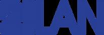 Logo 4Lan