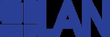 Logo4Lan_2017.png