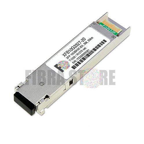 XFB10G332710 - XFP 10GBASE-BX 10km