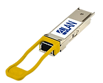 QSFP 40GBASE-SR4 MPO