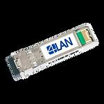 SFP+ 10GBASE-SR 300m 4LAN