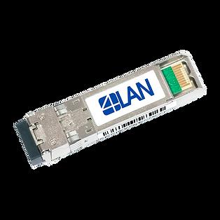 Transceptor Óptico SFP28 25GB-LR , LC,  SM 10Km