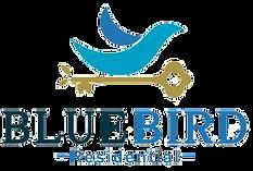Logo-투명.png