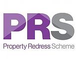 PRS-logo400x310.png