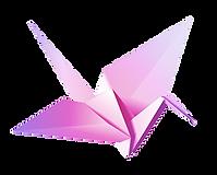 origami crane.png