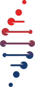 DNA logo NTV.png