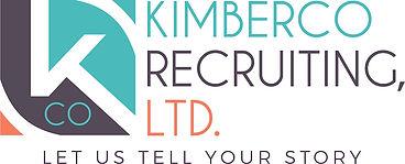 KimberCo - Logo 1.jpg