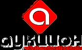 Рекламное агентство Аукцион