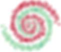 Hiatus logo école de français anglais saint lyphard bretagne sud