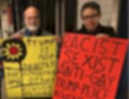 20170120 Womens Demo w Charles Petzold.j