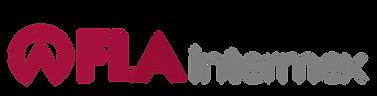 FLA I Logo-02.png