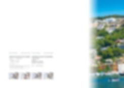 Las Nubes Brochure 2-10.jpg
