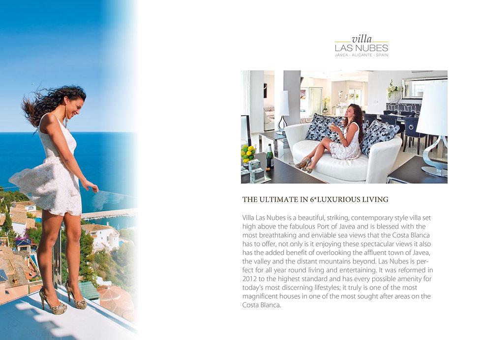 Las Nubes Brochure 2 edited-2.jpg