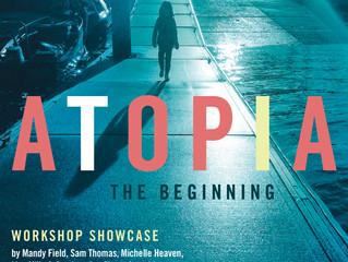 Atopia: The Beginning