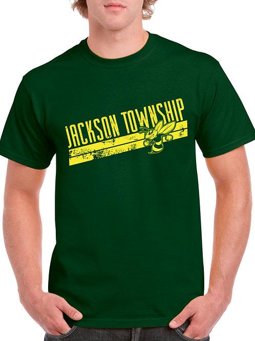 Jackson Township Short Sleeve