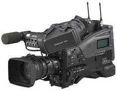 camera repair and service