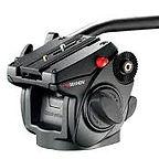 Camera tripod service