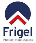 FRIGEL LOGO.PNG