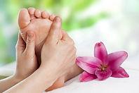 feetclinic podologia clinica providencia