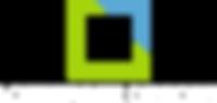 LDB_Logo_Schutzraum_RGB_neg.png
