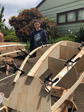 Boat Builder.jpg