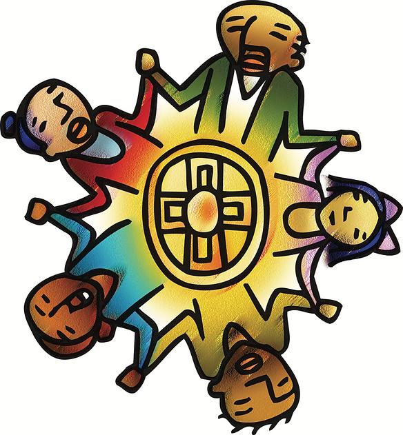 Icon3 Easter 7A (Color) (Clip Art).tiff