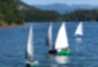 Four boats a.jpg