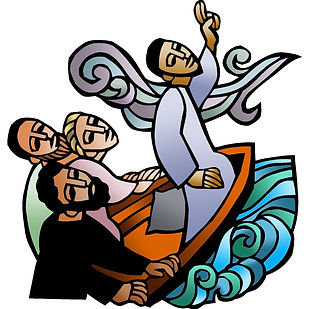 Icon1 Lectionary 12B (Color) (Clip Art).jpg