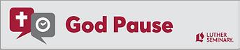 Image_1God Puse logo.png