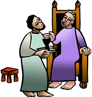 Icon1 Lectionary 29B (Color) (Clip Art).jpg