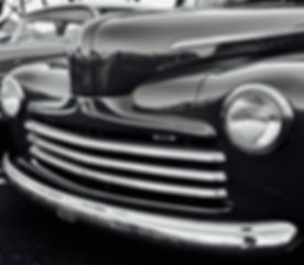 Ford 1947