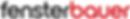 Logo_FensterBauer_Ohne Allem.png