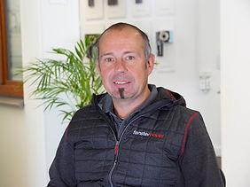 Markus Holzweber.jpg