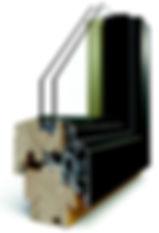HP Eline K96.jpg