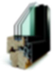 HP Intense G110.jpg