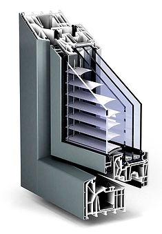 HP 1_Verbundfenster 90_seitl (002).jpg