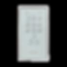 Produktkasten-keypad.png