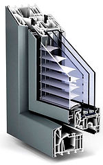 HP 1_Verbundfenster 90_seitl (002) os.jp